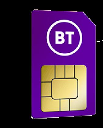 BT-SimOnly-640x360