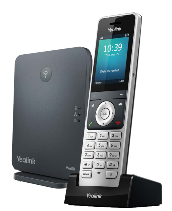 Yealink-Cloud-Voice-Express-phone-Jan-20-600px